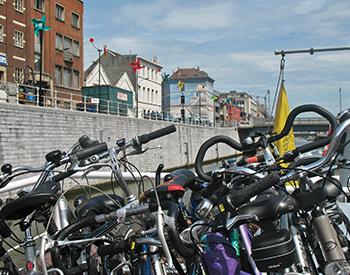 fietsen_img2