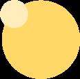 header_geel
