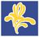 logo Brussels Hoofdstedelijk Gewest